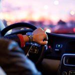 A fenntarthatóság és a környezetvédelem a járműipar legnagyobb kihívása
