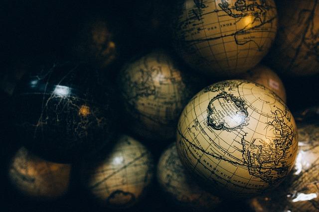 A TOP5 globális kockázat 2019-ben