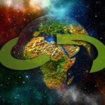 CSR Szerda klubest: Út a jövő gazdasága felé