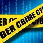 Cyber-kockázat: a lakosság csaknem fele valós veszélynek tartja