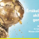 Az E.ON pályázata akár nemzetközi sikert is hozhat a nevezőknek