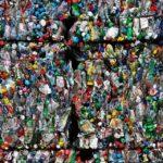 The Body Shop-Közösségi Újrahasznosított Műanyag Program