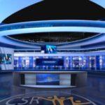 Indul a CSR Hungary TV műsor