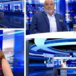 CSR Hungary TV (Hatoscsatorna) 2019.06.23.