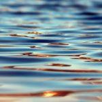 100 nap múlva budapesti vízvilágtalálkozó