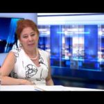CSR Hungary TV 2019 07 07 (Hatoscsatorna)