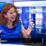 CSR Hungary TV (2019.07.21)