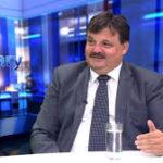CSR Hungary TV 2019.08.04.