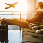 A fenntartható repülés kihívásai